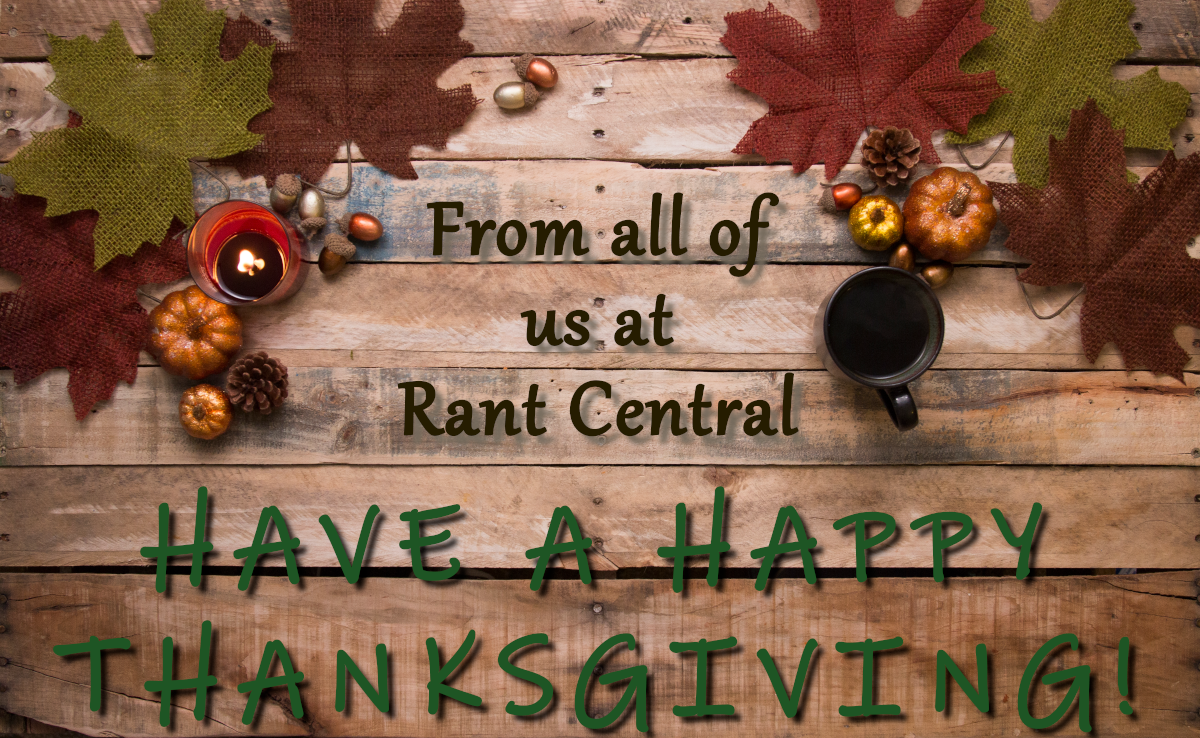 [Image: happy-thanksgiving.png]
